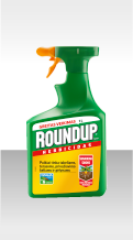 Roundup® Up Quick